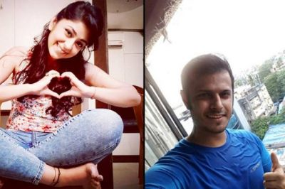 Neha Sargam and Neil Bhatt Broke up After 4 Years of Relationship
