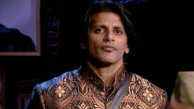 Bigg Boss 12: Surbhi Chanda gets shock by the way Karanvir Bohra is being treated in the house