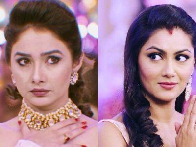 Serial updates : Tanu plans to murder Pragya in Kumkum Bhagya