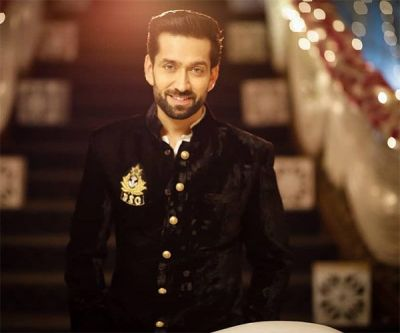 Ishqbaaaz: Confirmed, Nakuul Mehta will play Shivika's son post leap