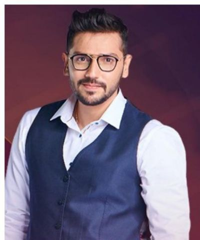 Bigg Boss 12: Romil Chaudhary to pick up one housemates for Kaal Kothari , housemates makes it difficult by fighting with him