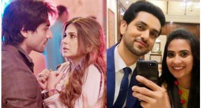 Good news, Silsila Badalte Rishton Ka and Bepannaah to continue digitally even after going off on television