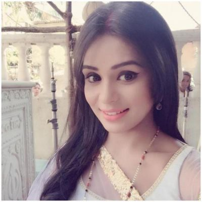 Sonal Vengurlekar who may play the female lead in Ishqbaaaz is already receiving hate comments