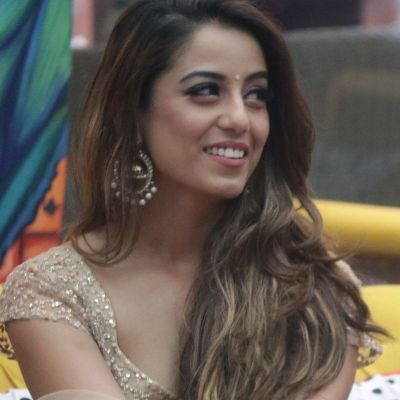 Bigg Boss 12: This has been a special journey that will always remain close to my heart says Srishty Rode post her eviction