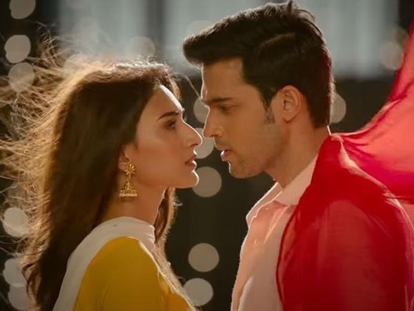 In Kasautii Zindagii Kay 2  Prerna to finally cancel her wedding to Naveen thanks to Anurag