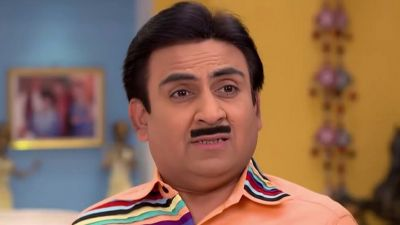 Taarak Mehta ka Ooltah Chashmah's Jethalal Champaklal Gada is ready  to campaign for BJP: LS Polls 2019