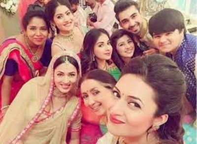 'Yeh Hai Mohabbatein' cast in a shock after sudden demise of this actress