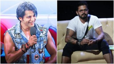 Bigg Boss 12: This week will go without any elimination ? Karanvir Bohra or Sreesanth to go secret room