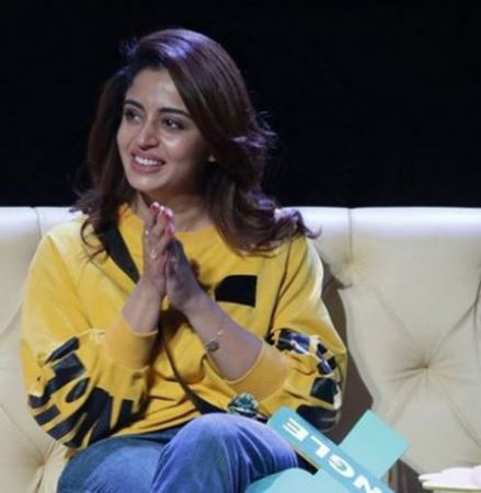 Bigg Boss 12: Neha Pendse to get out of the house?