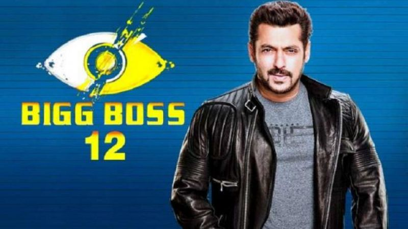 Bigg Boss 12:These two contestants eliminated from captaincy task, both of them made this big mistake