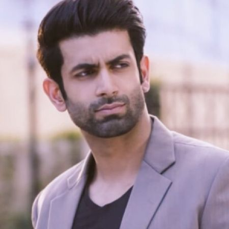 Namik Paul: Mouni Roy and Tiger Shroff have the fittest body on Television today