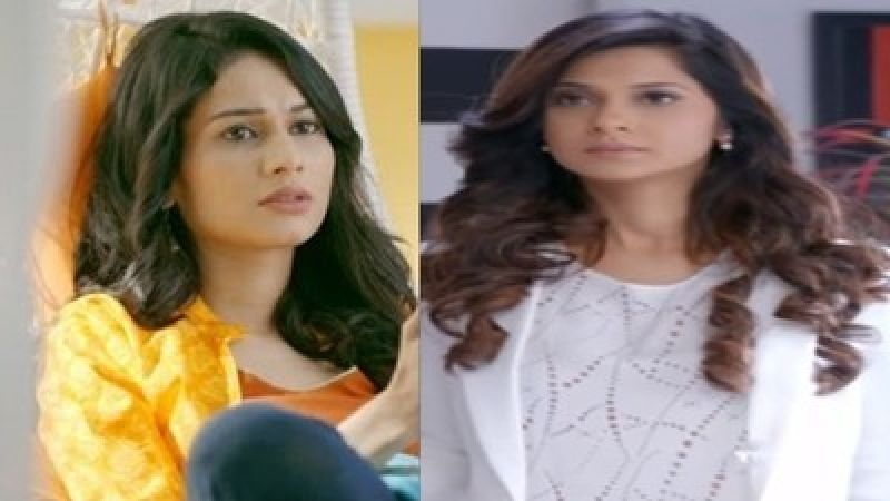Beyhadh written update: Maya decides to snatch everything from Saanjh