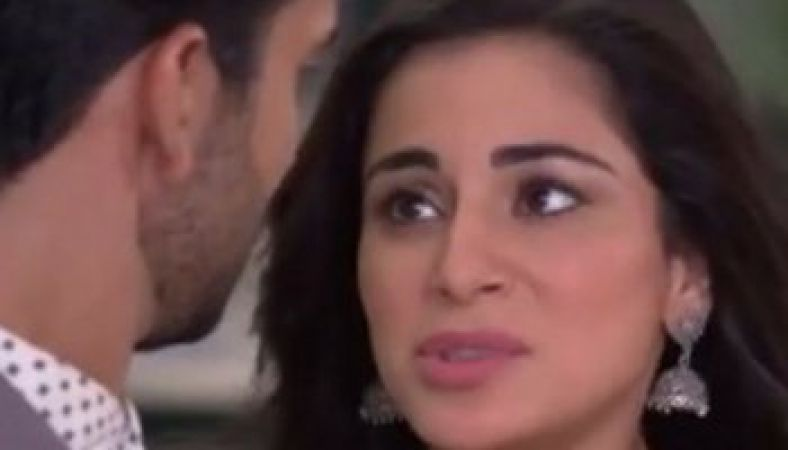 Kundalini Bhagya written update: Karan is jealous on knowing about Preeta's wedding proposals