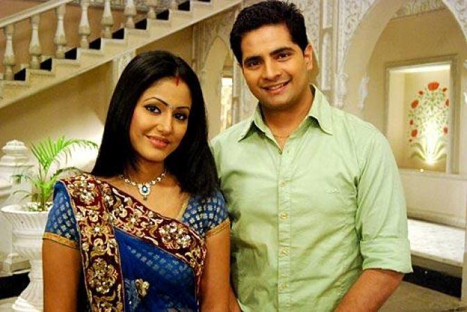 'Yeh Rishta Kya Kehlata Hai' : The longest-running TV show