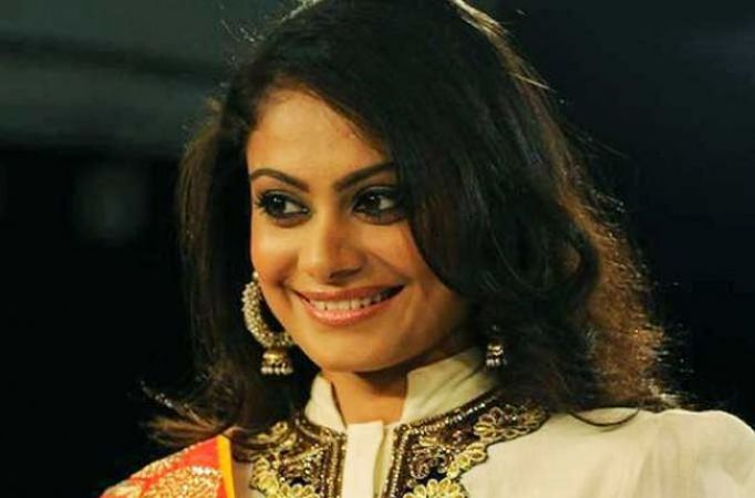 Toral Rasputra praise her co-actor Sriti Jha's career decisions