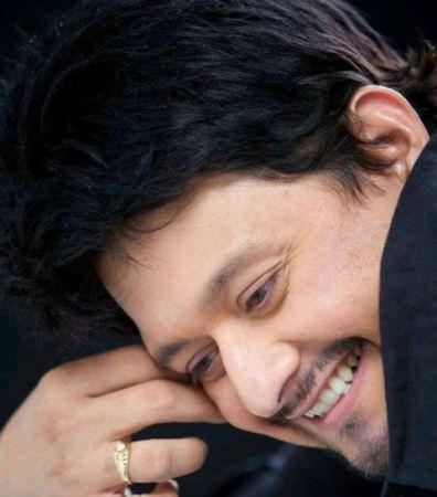 Happy Birthday! To the little Krishna of television industry 'Swapnil Joshi'