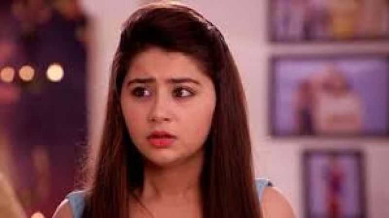 Yeh Hai Mohabbatein written update: Ruhi denied to move in with Nikhil