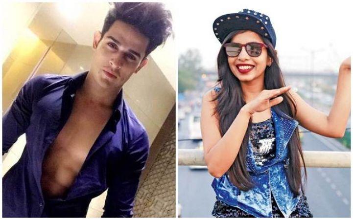 Bigg Boss 11: Priyank Sharma, Dhinchak Pooja To Enter Bigg Boss Show This Diwali