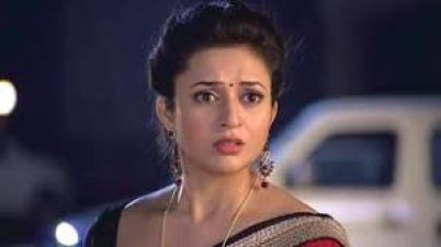 Yeh Hai Mohabbatein written update: Nikhil decides to expose Romi and Pooja