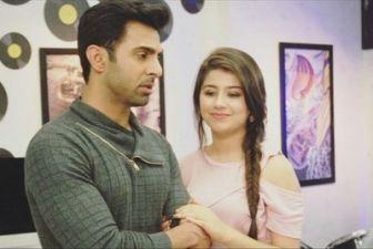 Yeh Hai Mohabbatein written update: Ishita saves Nikhil from Romi's plans