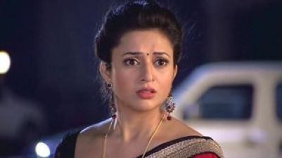 Yeh Hai Mohabbatein written update: Raman and Ishita get shocked knowing that Nikhil and Ruhi checked in a luxury hotel