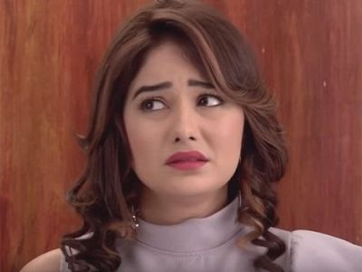 Kumkum Bhagya written update: Pragya slaps Tanu for trying to break her Karwa Chauth fast