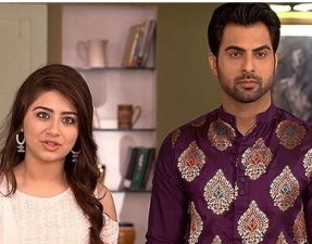 Yeh Hai Mohabbatein written update: Ruhi stands against her family to marry Nikhil