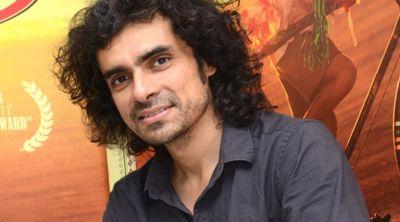 Imtiaz Ali announces film on the Radha and Krishna love saga