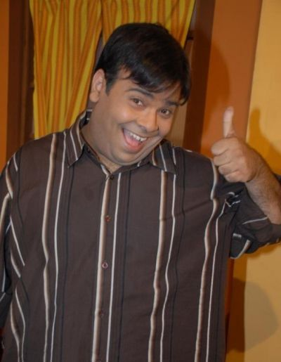 Humour and protest can be subtle, instead of loud says Kiku Sharda