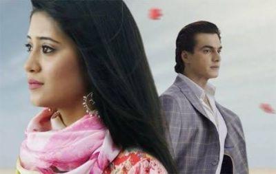 Shocking news for 'Yeh Rishta Kya Kehlata Hai' fans as Kartik to marry Ashi