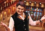 who will the first guest in Kapil's new show..?