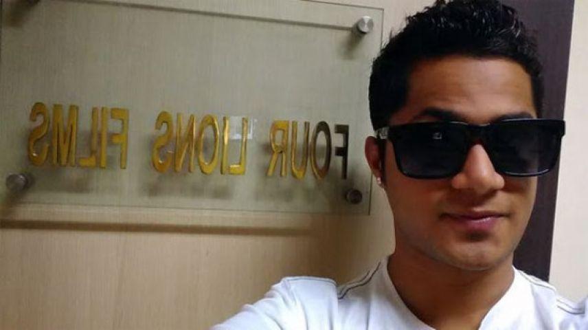 टीवी एक्टर के खिलाफ रेप केस दर्ज, हुआ गिरफ्तार