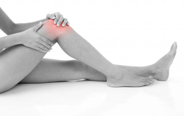 यह नुस्खों से घुटने का दर्द भाग जाएगा