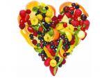 जानिए एक हेल्दी दिल के लिए क्या क्या खाना चाहिए