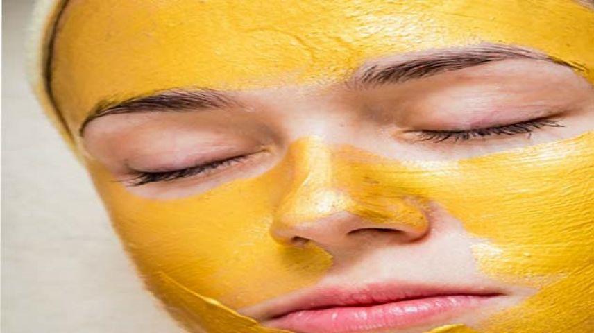 चेहरे की खूबसूरती के लिए क्या आप करती है बेसन का उपयोग