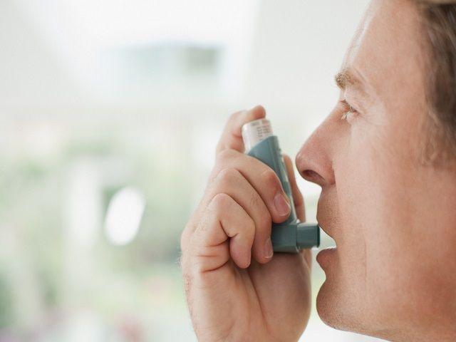 घरेलू उपचार से पाए अस्थमा से छुटकारा