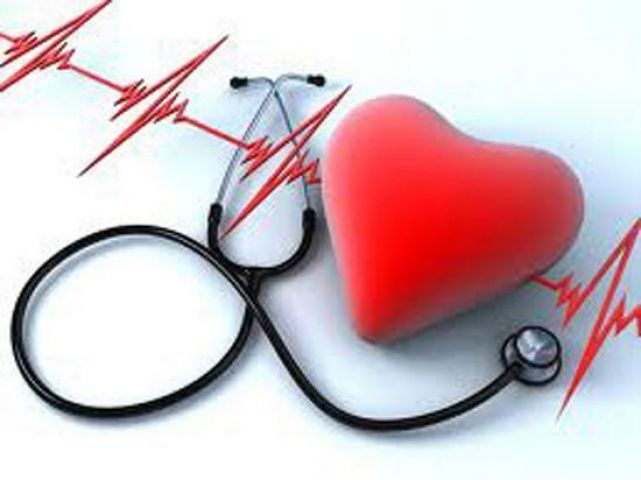 विटामिन ई खाओ, दिल की बीमारी दूर भगाओ