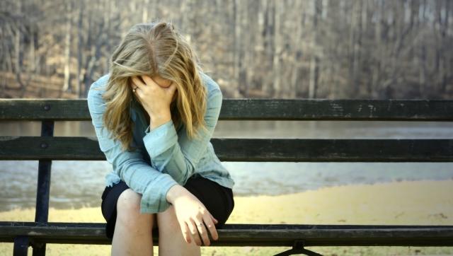 अवसाद, मधुमेह से डिमेंशिया का खतरा