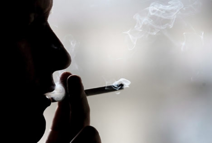 कम धूम्रपान करना भी होता है नुकसानदायक