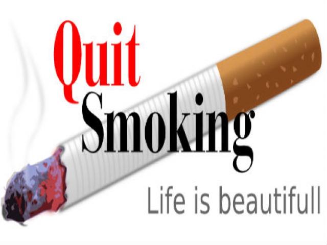 धूम्रपान 60 की उम्र में भी छोड़ें, तो नहीं होगा हृदय रोग