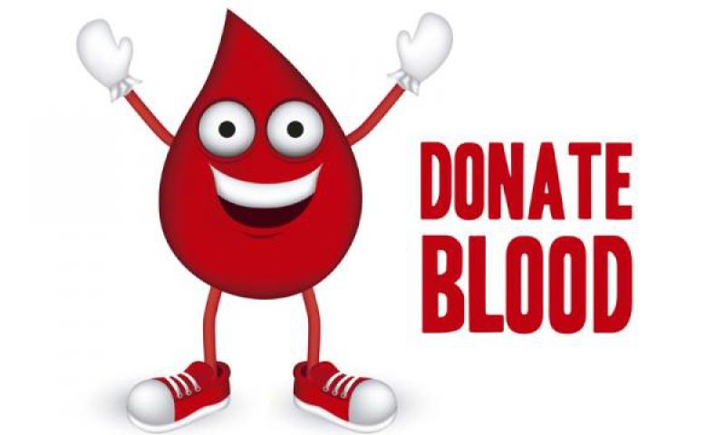 रक्तदान करने के है कई फायदे