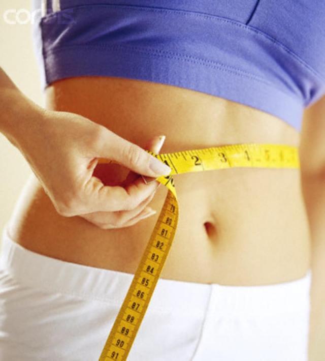 20 मिनट की कसरत कर 30 दिन में घटाए चर्बी