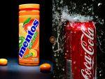Food के कुछ ऐसे Combinations जो आपको बीमार कर सकते हैं