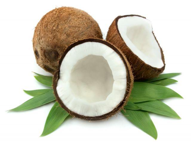 कई स्वास्थ्य समस्याओं को दूर करता है नारियल