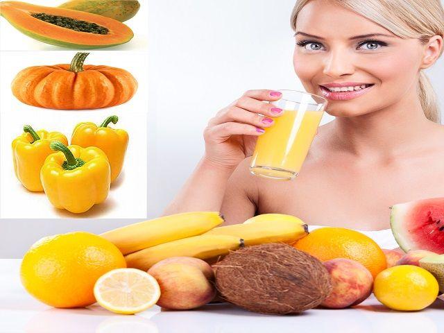 आपकी सेहत के लिए आवश्यक फलों का ज्यूस लेकिन बरते सावधानी