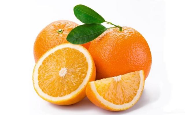 संतरे में छुपा आपकी सेहत का राज