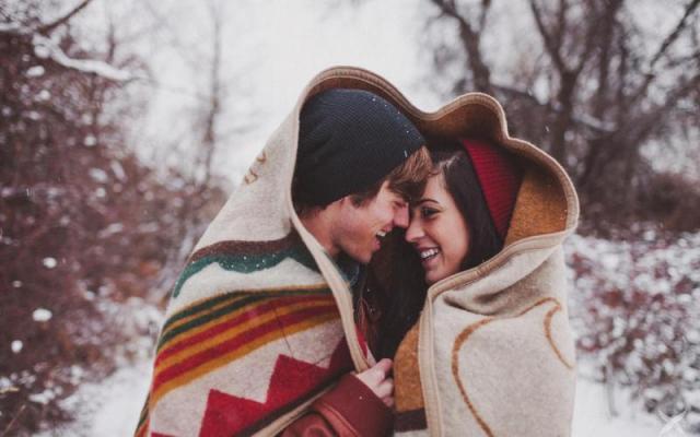सर्दियों में सेहत का रखें खयाल