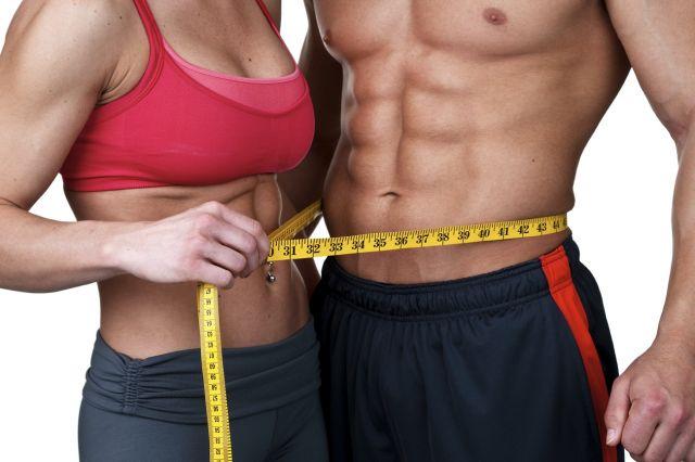 यदि मोटापे से बचना चाहते हैं तो अपनाए यह टिप्स