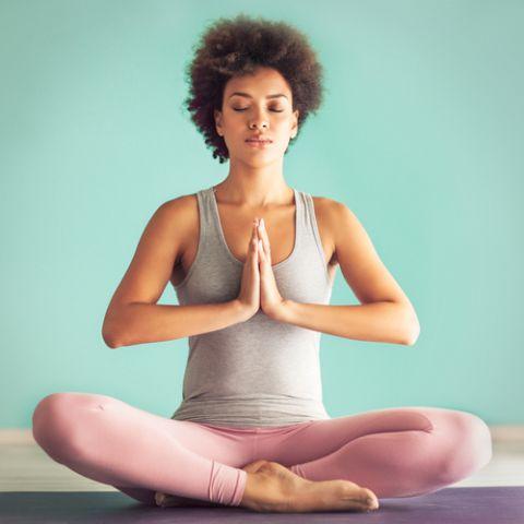 जानिये क्यों गहरी सांस लेने वाला योग है जरूरी