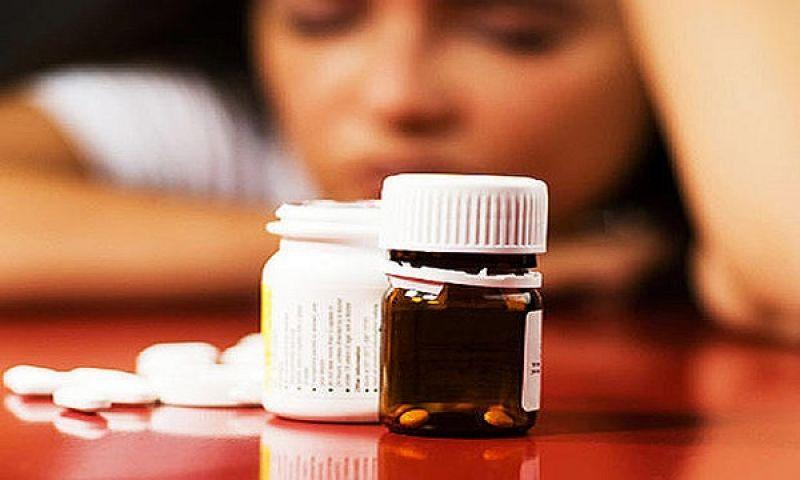 क्या दर्द निवारक और बढ़ा रही है आपका दर्द?